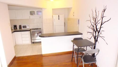 Lima Miraflores 1Bed near Malecon Photo