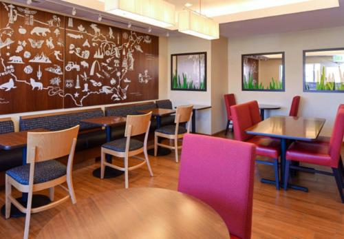 TownePlace by Marriott Suites Detroit Auburn Hills Photo