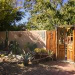 Spin and Margies' Desert Hideaway Photo