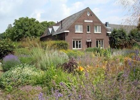 Hoeve Roozendael