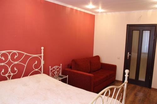 https://www.booking.com/hotel/ua/apartment-roksolana-2.en.html?aid=1728672
