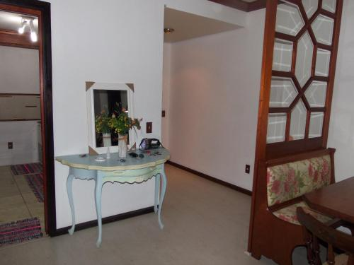 Apartamento 304 Pedras Brancas Photo