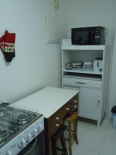 Apartamento Francisco Otaviano Photo