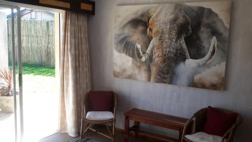 Singita Home Photo