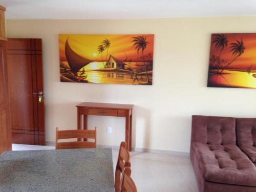 Apartamentos no Sun Village Cumbuco Photo