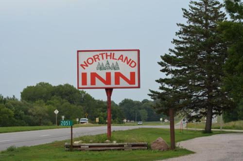 Northland Inn Photo