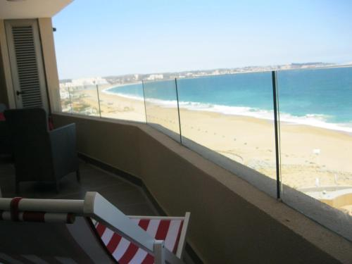 Departamento Vista Al Mar Algarrobo Photo