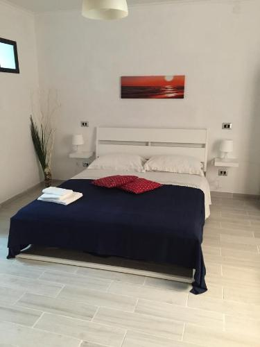 Sophia House - naples - booking - hébergement