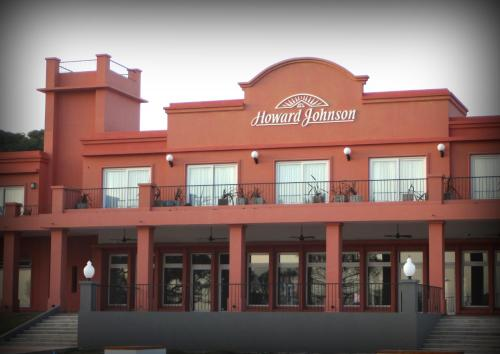 Howard Johnson Chascomus Photo