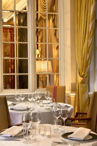 The Goring - 19 of 39