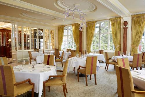 The Goring - 34 of 39
