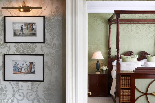 The Goring - 21 of 39