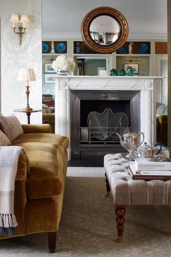 The Goring - 39 of 39