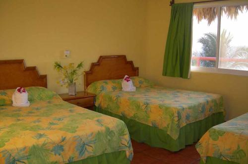 Hotel & Villas Partourcaleta Photo