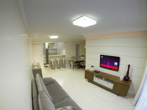 Apartamento Luzes do Farol Photo