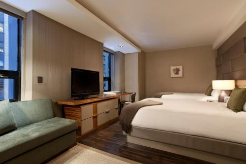 Grand Hyatt New York photo 37