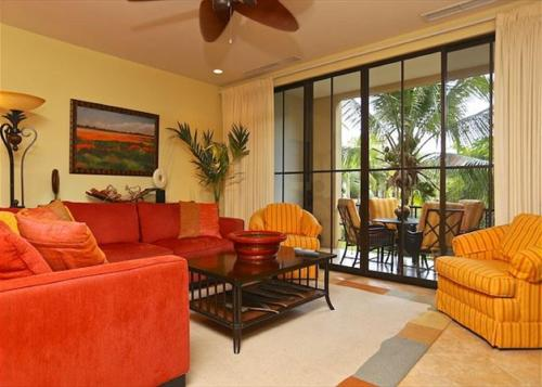 One Bedroom Pacifico Boulevard Photo