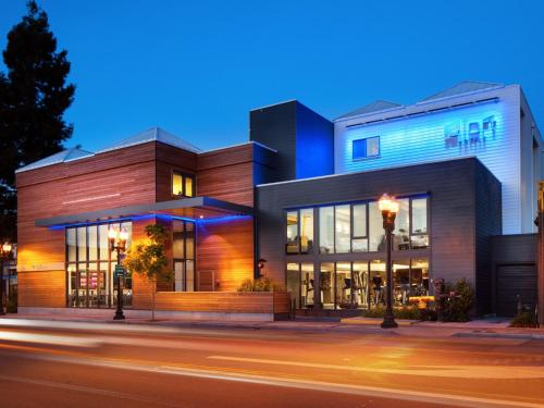 Picture of Aloft Sunnyvale