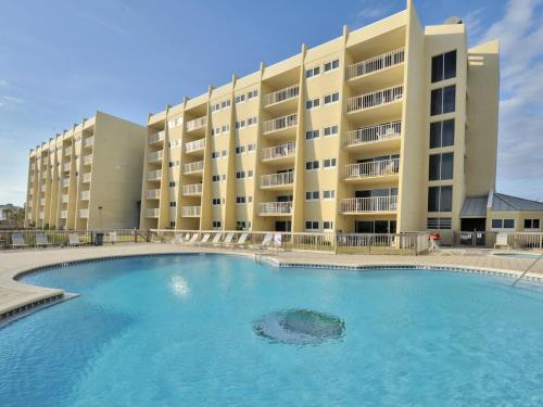 Beach House Condominiums By Wyndham Vacation Rentals photo