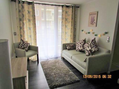 Apartamento Decher 638 Photo