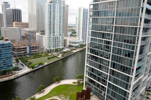 Apartments by RIVIERA RESIDENCES Photo