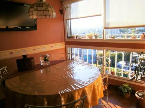 Sarmiento Bed and Breakfast Photo