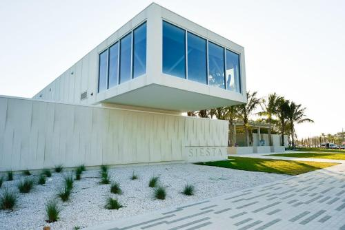 Our House at The Beach by Beachside Management Photo