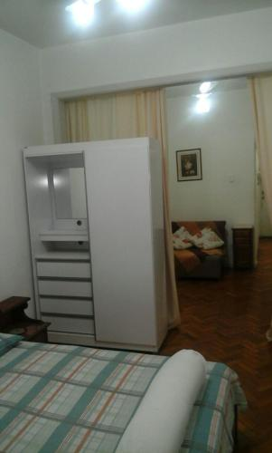 Anza Apartmento 112 Photo