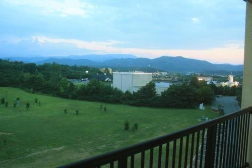 2704 Condo in Pigeon Forge Photo