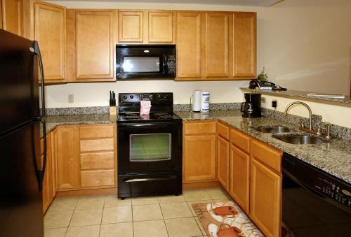 1403 Condo in Pigeon Forge Photo