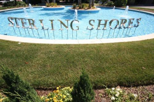 Sterling Shores 415 Photo
