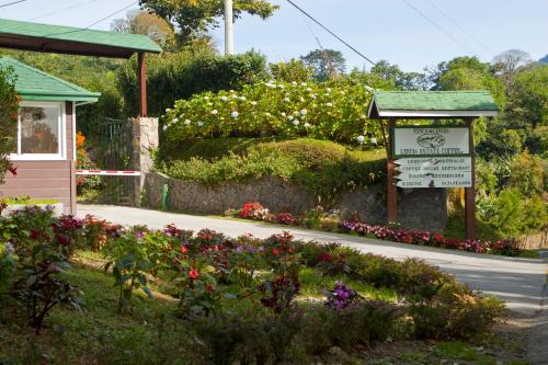 Hotel Finca Lerida Coffee Plantation and Boutique Hotel Photo