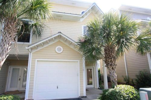 Beach Pointe 301 Photo