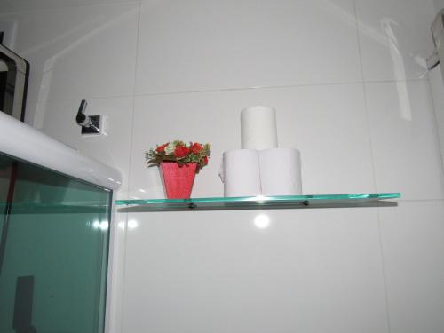 Apartamento Santa Lapa Photo