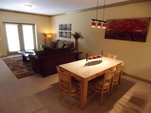 2206 Condo in Pigeon Forge Photo
