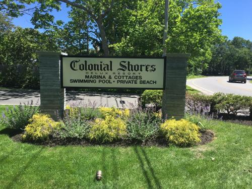 Colonial Shores Resort Photo