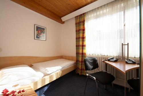 Find cheap Hotels in Germany