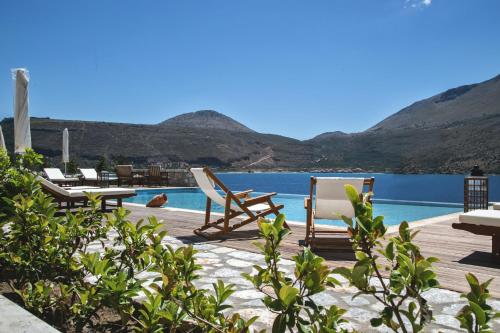 ?�n Plo Luxury Suites - ???�???�?�???�?�?�?�?�-???�?�?�?�???� Greece