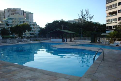 Residencial Portal da Barra Photo