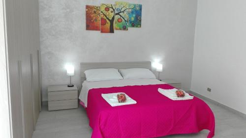 Venitozzi Home - naples - booking - hébergement