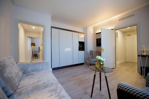 Hotel Cerretani Firenze - MGallery by Sofitel photo 31
