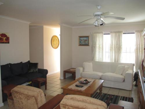 24 Disa Holiday Home Photo