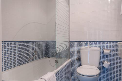 Aparthotel Atenea Calabria photo 40