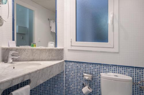 Aparthotel Atenea Calabria photo 41