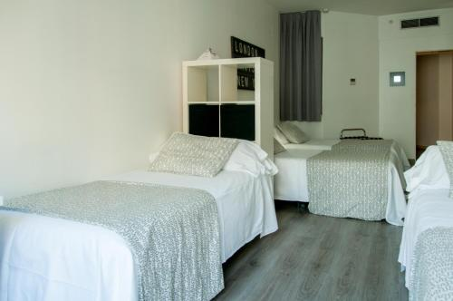 Aparthotel Atenea Calabria photo 46
