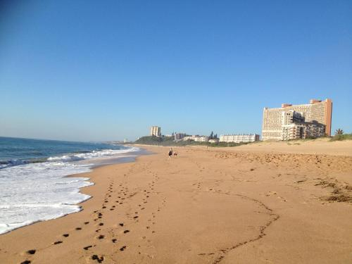 Apartment Amanzimtoti Photo