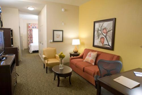 Hilton Garden Inn Pensacola Airport/Medical Center Photo