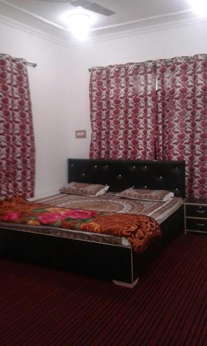 Hotel Little Kashmir