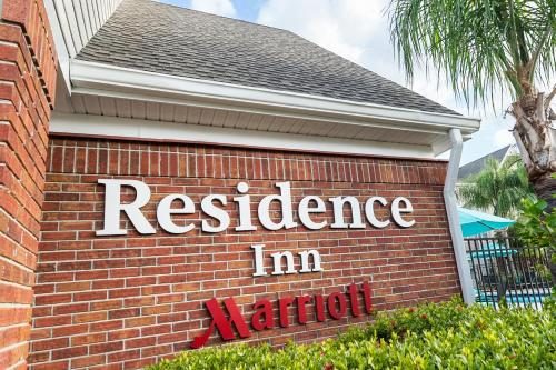 Residence Inn by Marriott Lakeland Photo