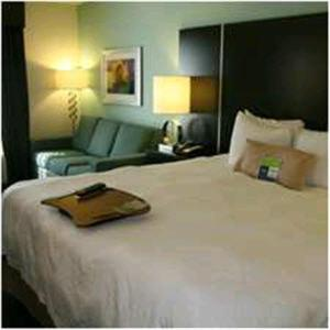 Hampton Inn Shreveport-Airport Photo